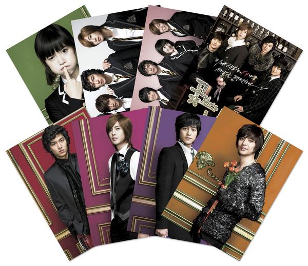 postcards_s