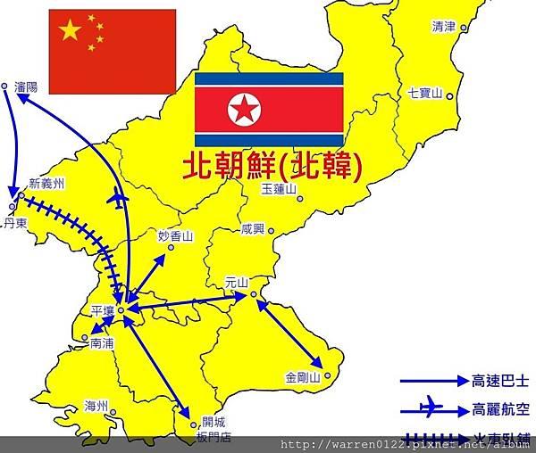朝鮮01.jpg