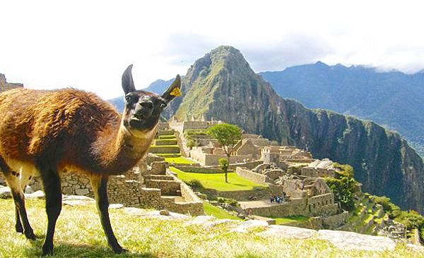 祕魯印加傳奇01.jpg