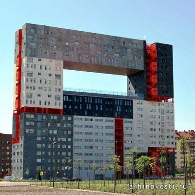 Edificio Mirador.jpg
