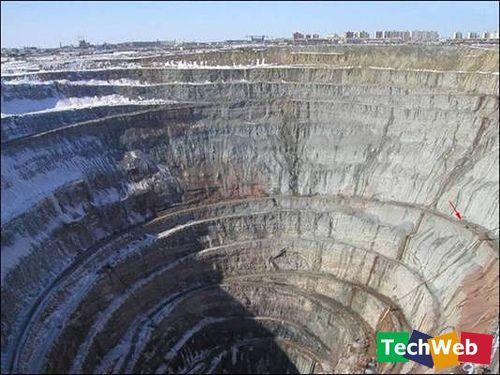 米爾金剛礦場2.jpg