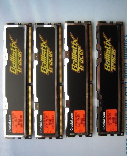 DDRII-800 -- 4GB.jpg