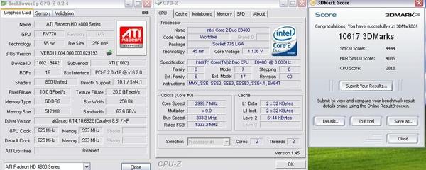 HD 4800.jpg