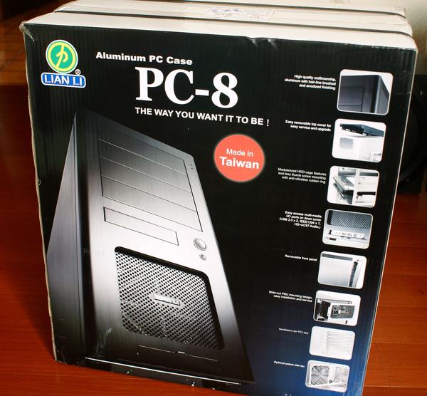 PC-8.jpg
