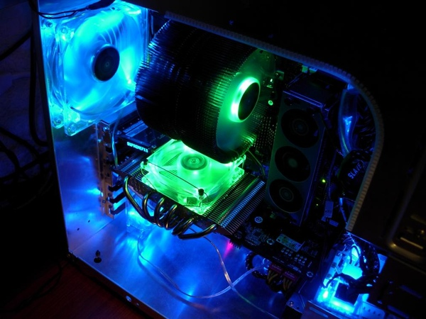 綠色&藍色.jpg