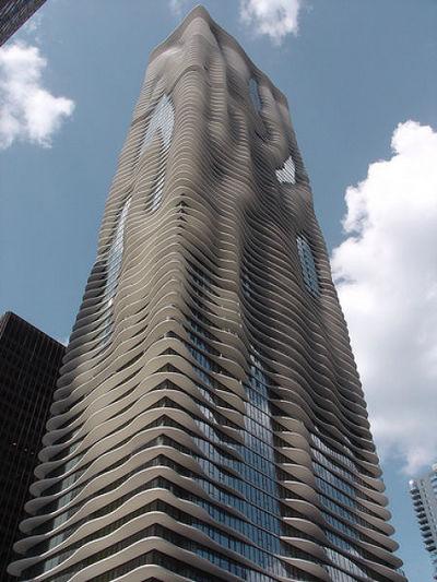 Aqua Building.jpg