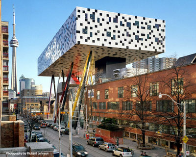 Ontario College of Art and Design -1.jpg