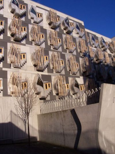 Scottish Parliament building.jpg