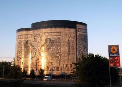 Banknote Building in Kaunas.jpg