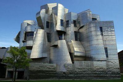 Frederick R. Weisman Art Museum.jpg