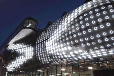 Kunsthaus Graz -1.jpg