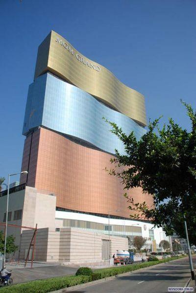 MGM Grand Macau.jpg
