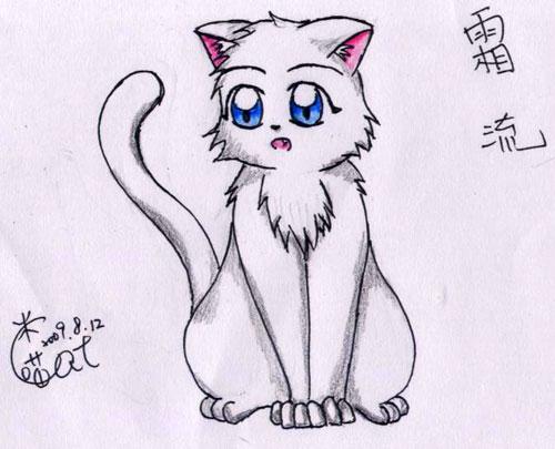 米喵-霜流[貓型].jpg