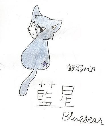 銀羽心-藍星.jpg