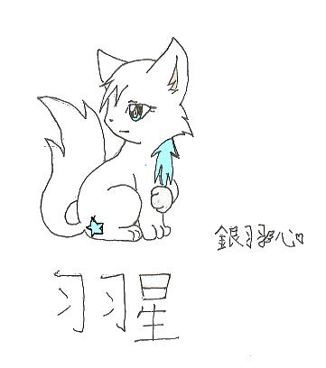 銀羽心-羽星.jpg