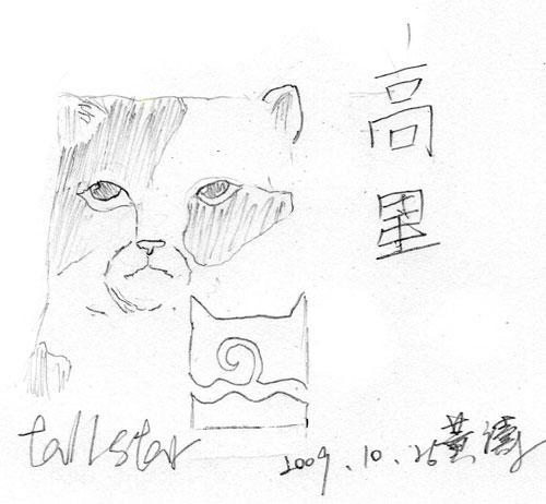 黃濤-高星.jpg