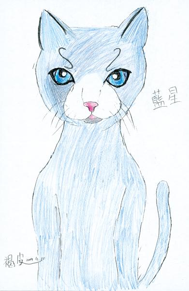 林姿佑-藍星.jpg