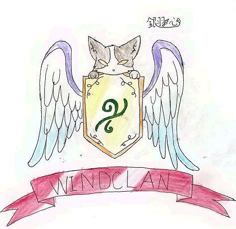 銀羽心-windclan.jpg
