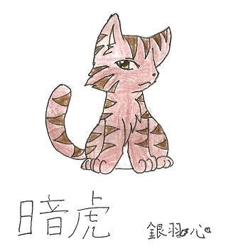 銀羽心-暗虎.jpg