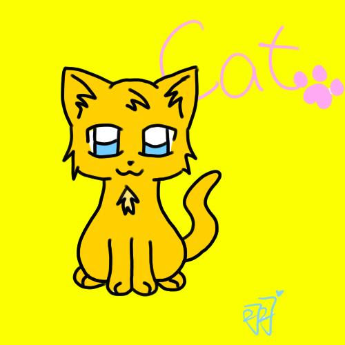 羽-Cat.jpg