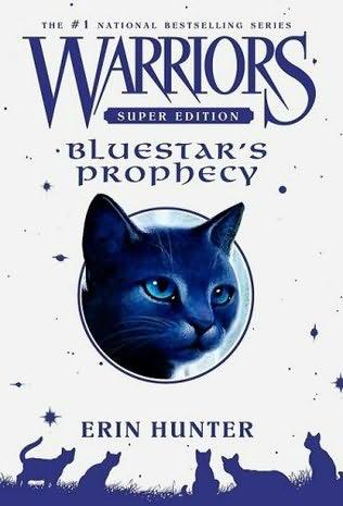 藍星的預言