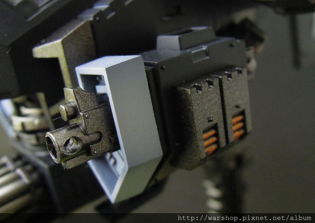 重機槍-2