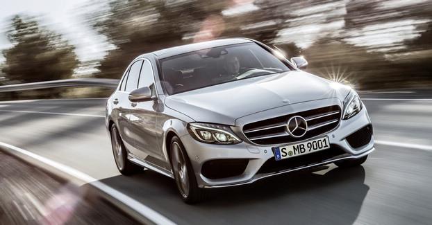 Mercedes-Benz-C-Class-W205-0023