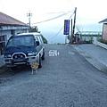 nEO_IMG_05.jpg