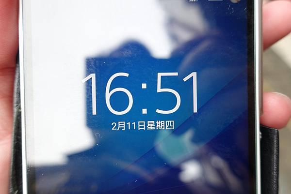 nEO_IMG_192.jpg