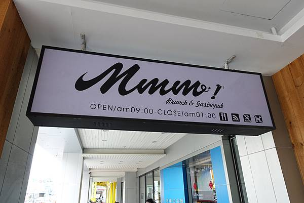 nEO_IMG_00