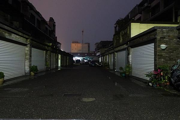 nEO_IMG_04_無隔熱紙.jpg