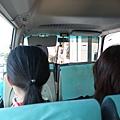 nEO_IMG_101.jpg