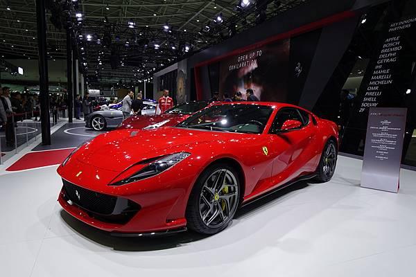 nEO_IMG_59.jpg