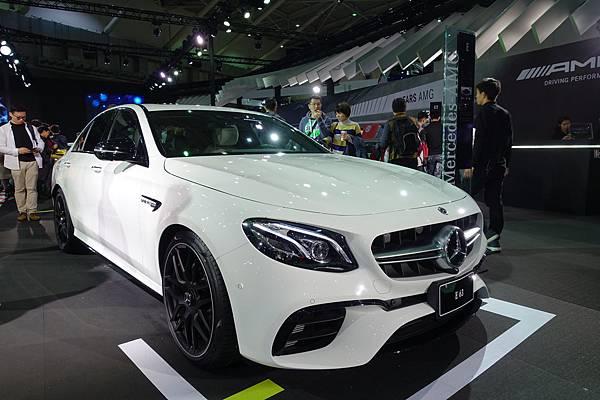 nEO_IMG_131.jpg