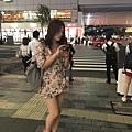 nEO_IMG_IMG_8017.jpg
