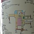 nEO_IMG_DSC02603.jpg