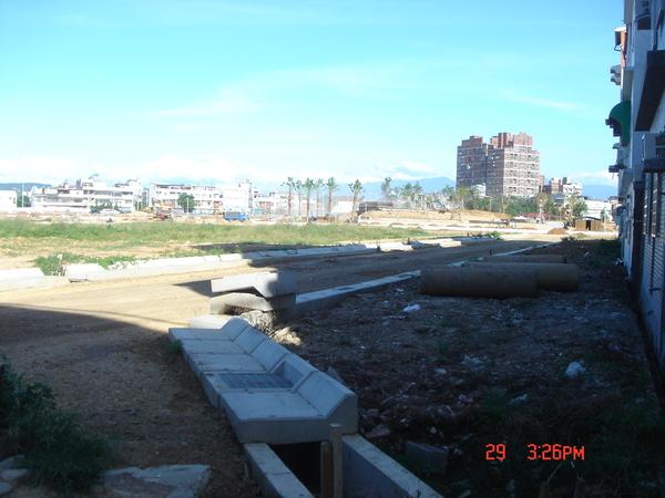2007.09.29