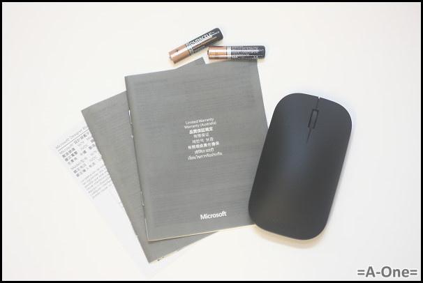 設計師滑鼠 (1).JPG