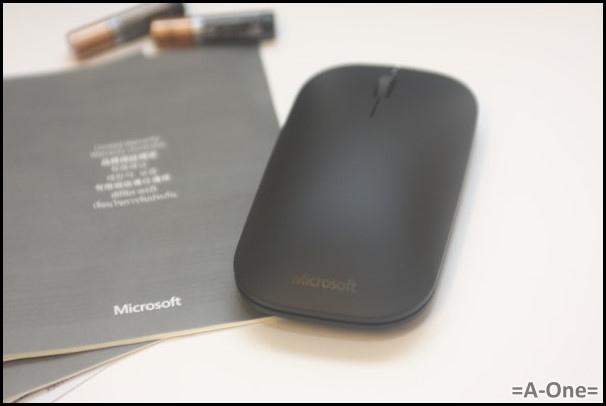 設計師滑鼠 (3).JPG