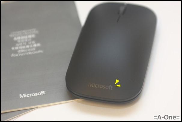 設計師滑鼠 (4).JPG