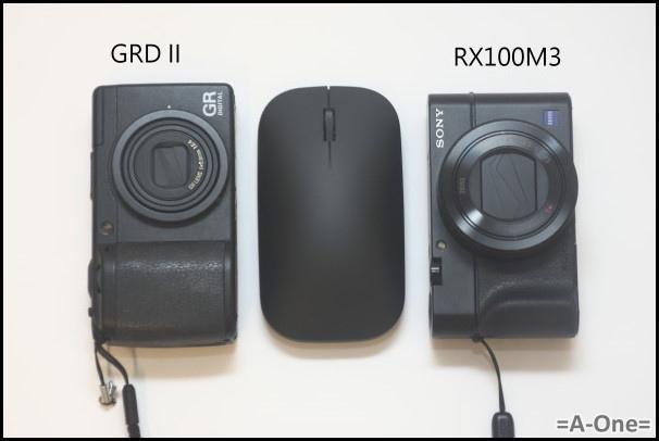 設計師滑鼠 (6).JPG