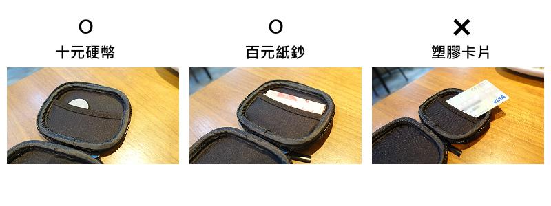 DSC02448_.JPG