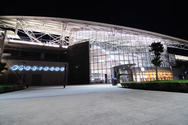 竹北高鐵1.jpg