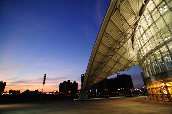 竹北高鐵2.jpg