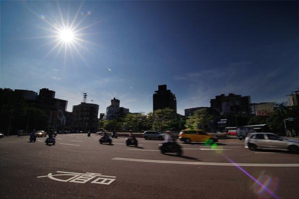 東門城3.jpg