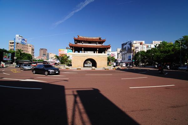 東門城5.jpg