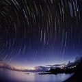 1200星軌.jpg