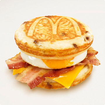 q_mcgriddlesbaconeggcheese_l