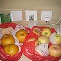 超平(便宜)的水果