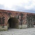又一個古城門